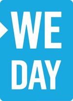 We_Day_Logo