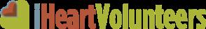 ihv_logo